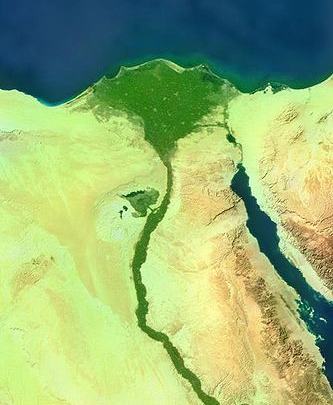 Nile_Valley