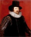 Pourbus_Francis_Bacon
